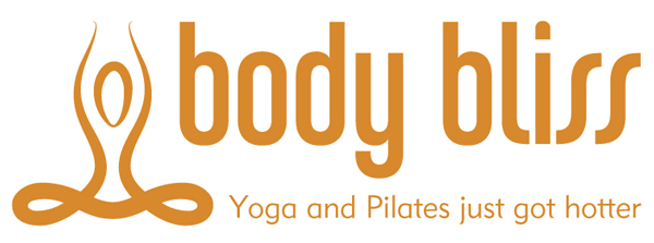 Body Bliss Hot Yoga In Leigh-on-Sea, Essex