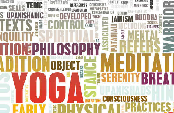 The Philosophy of Yoga In Leigh-on-Sea, Essex